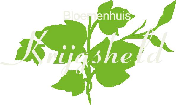 Bloemenhuis Krijgsheld